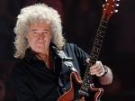 Группе Queen присудили почетную американскую награду