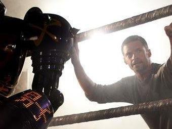 Боксирующие роботы захватили прокат в США