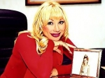 Маша Распутина уходит из шоу- бизнеса