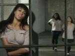Бейонсе обвинили в краже танцевальных па