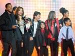 Шоу памяти Майкла Джексона повезут в Токио