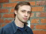 """Дельфин выпустит новый альбом на """"Яндексе"""""""