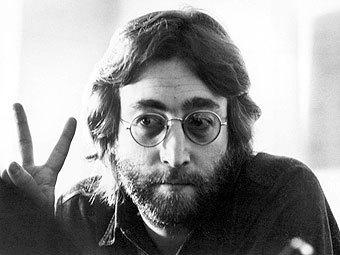 Зуб Джона Леннона пустят с молотка