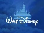 «Первый канал» снимет телесериал совместно с Walt Disney