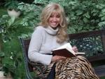 Ирина Аллегрова объявила об уходе со сцены
