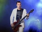 Меломаны выбрали лучшую басовую партию всех времен