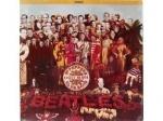 Обложки альбомов The Beatles признаны самыми дорогими