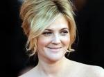 Forbes назвал самых переоцененных звезд Голливуда