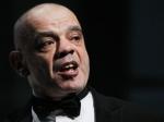 Константина Райкина наградили премией имени Товстоногова