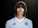 Лиам Галлахер задумал фильм о группе Oasis