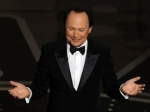 "Ведущим 84-й церемонии ""Оскар"" будет Билли Кристалл"