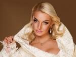 Анастасия Волочкова: «Мне не хватает личного счастья»