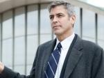 Джордж Клуни заинтересовался ролью Стива Джобса
