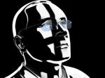 """Московские кинотеатры отказались показывать """"Ходорковского"""""""