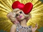 Леди Гага возглавила рейтинг певиц с самыми высокими доходами