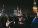 """""""Елки 2"""" возглавили российский прокат"""