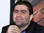 """""""Газпром-медиа"""" запустит радиоверсию Comedy Club"""