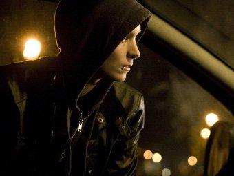 Sony Pictures продолжит экранизировать романы Стига Ларссона