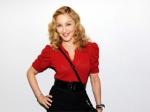 Мадонна объявила название двенадцатого альбома