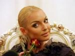 Бывший муж сделал предложение Волочковой