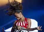 "Рианна и Coldplay споют на ""Грэмми"" дуэтом"