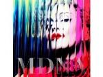 Мадонна показала обложку нового альбома