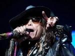 Солист Aerosmith купил особняк на Гавайях
