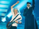 Группа Queen нашла себе нового вокалиста