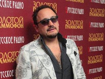 Стас Михайлов уничтожит всех своих двойников