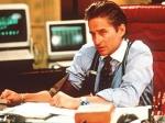Майкл Дуглас призвал американцев доносить ФБР на финансистов
