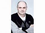 Назначен новый главред русского Playboy