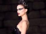 Портал IMDb признал Натали Портман самой востребованной актрисой