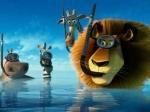 """""""Мадагаскар 3"""" заработал в Северной Америке 60 миллионов за выходные"""