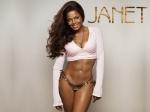Журналисты бойкотируют  Джанет Джексон