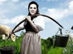 Шоу Светы из Иваново обогнало по рейтингам КВН и Comedy Club