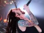 Основатель Korn рассказал о новом альбоме группы и сольном электронном проекте