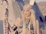 No Doubt убрали новое видео c Youtube из-за обвинений в расизме