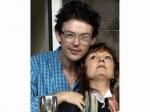 Сьюзан Сарандон собралась замуж за молодого бойфренда