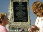 ЦДК DOC покажет фильм-исследование о коменданте концлагеря