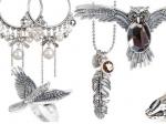 Модные тенденции в мире элитной бижутерии