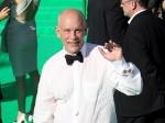 Открылся 33-й Международный кинофестиваль в Москве