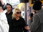 В Барселоне вручены кинопремии Гауди-2013