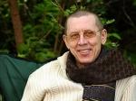 Валерий Золотухин станет руководителем Театра на Таганке