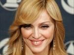 Мадонне исполнилось 55 лет
