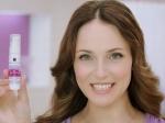 Актриса Анна Снаткина очень изменилась после родов