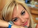 Дарья Сагалова стала мамой