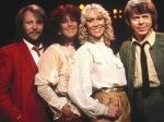 ABBA попала в зал музыкальной славы Швеции