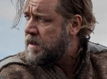 Фильм «Ной» запретили в трёх странах