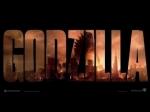 Фильм «Годзилла» бьёт рекорды проката