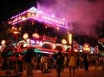 Лучшие ночные клубы на популярных курортах